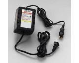 3M Smart Battery Charger, Single Unit