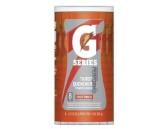 Gatorade Powder Sticks, 1.34oz, 64/cs