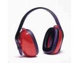 Quiet QM24+ Earmuff, NRR 25dB