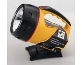 Industrial 6 Volt Floating Lantern
