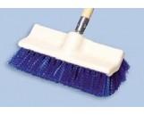 """Bi-Level Floor Scrub, 10"""", 6/Ctn"""