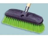Wash Brush, 6/Ctn