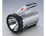 Sportsman High Pressure Xenon Lantern
