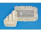 24 X 5 Disposable Dustheads, 12/cs