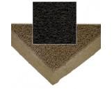 Coil Mat 4' X 6'  Stone, Ea