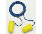 TaperFit 2 Earplugs, Regular, Corded, NRR: 32 dB *CLOSEOUT PRICE!*