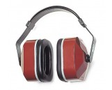 Model 3000 earmuff, NRR: 25 dB