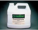 Eyesaline Concentrate, 180 oz
