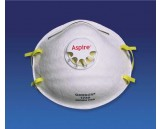 Aspire N95 Particulate Respirators
