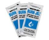 Burn Jel, 25 per dispenser