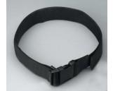 3M Waist Belt Web GP-127