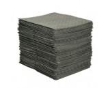 """MRO Plus™ Medium Pad, 15""""x19"""", 100/case"""