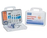 Welder's Burn Kits
