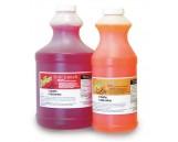 """Sqwincher """"Lite"""" Liquid Concentrate, 64 oz, Lemon-lime"""