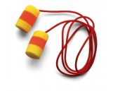 Classic SuperFit 30 corded Earplugs, NRR 30 *CLOSEOUT PRICE!*